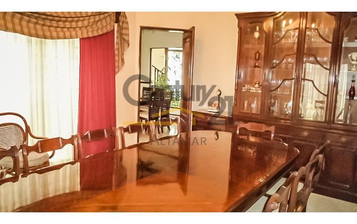 Foto de casa en venta en  , altavista, tampico, tamaulipas, 1894112 No. 03