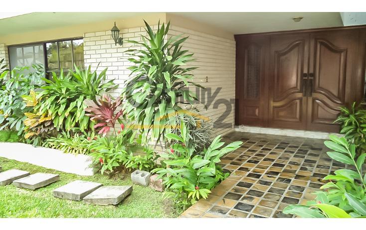 Foto de casa en venta en, altavista, tampico, tamaulipas, 1894112 no 08