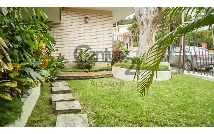 Foto de casa en venta en  , altavista, tampico, tamaulipas, 1894112 No. 09