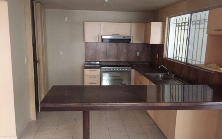 Foto de casa en venta en, altavista, tampico, tamaulipas, 1930130 no 01