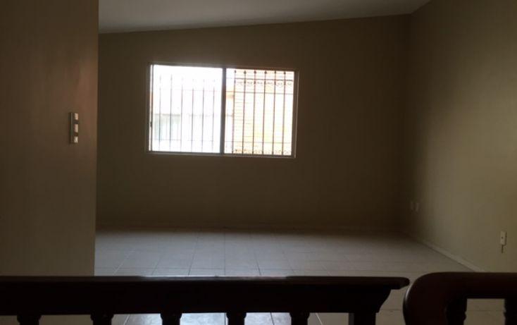 Foto de casa en venta en, altavista, tampico, tamaulipas, 1930130 no 04