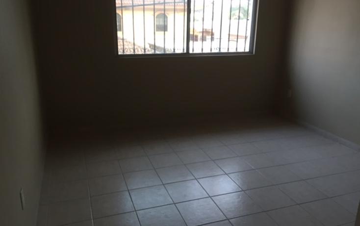 Foto de casa en venta en  , altavista, tampico, tamaulipas, 1930130 No. 05