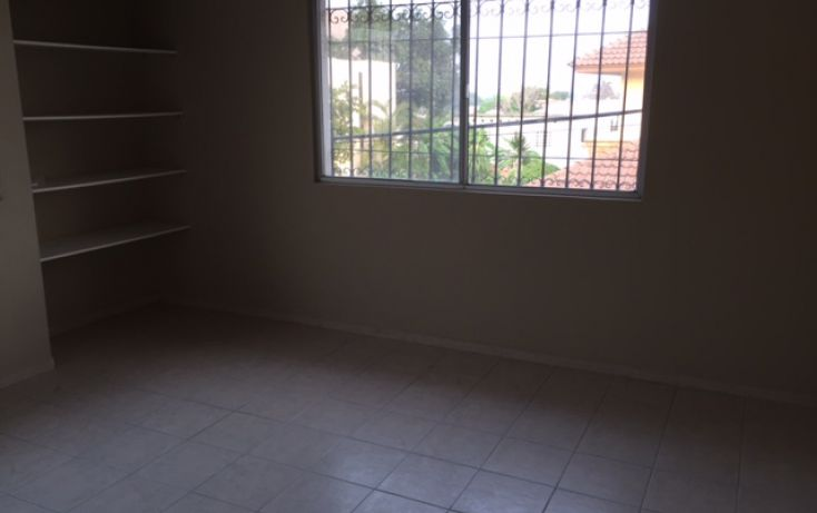 Foto de casa en venta en, altavista, tampico, tamaulipas, 1930130 no 09