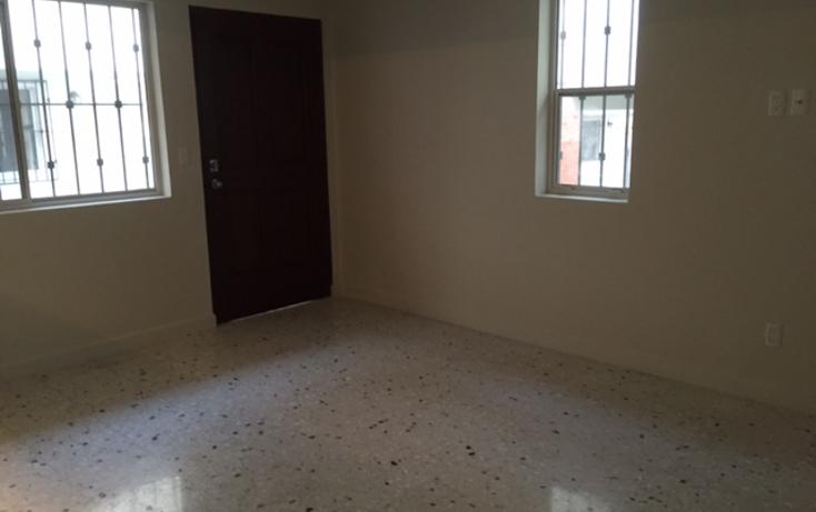 Foto de casa en venta en  , altavista, tampico, tamaulipas, 1931530 No. 04