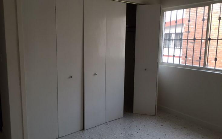 Foto de casa en venta en, altavista, tampico, tamaulipas, 1931530 no 05