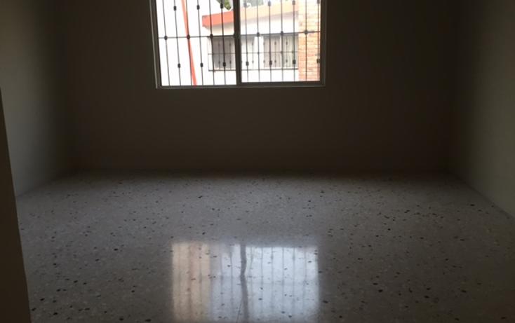 Foto de casa en venta en  , altavista, tampico, tamaulipas, 1931530 No. 07
