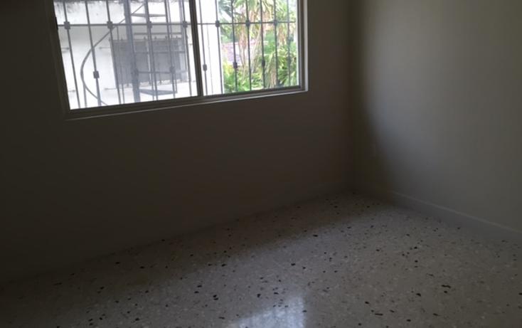 Foto de casa en venta en  , altavista, tampico, tamaulipas, 1931530 No. 09