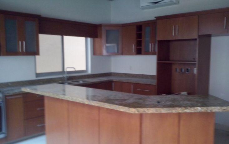 Foto de casa en venta en, altavista, tampico, tamaulipas, 1957654 no 02