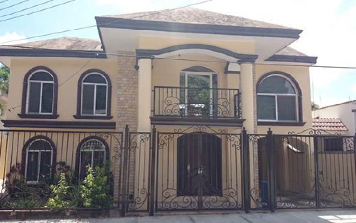 Foto de casa en venta en, altavista, tampico, tamaulipas, 1961290 no 01