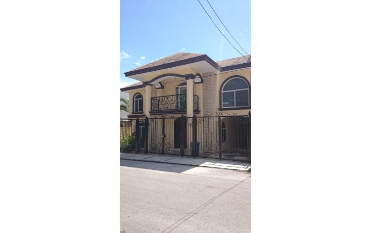 Foto de casa en venta en  , altavista, tampico, tamaulipas, 1961290 No. 02