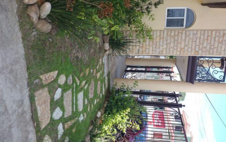 Foto de casa en venta en, altavista, tampico, tamaulipas, 1961290 no 03