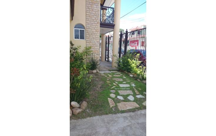 Foto de casa en venta en  , altavista, tampico, tamaulipas, 1961290 No. 03