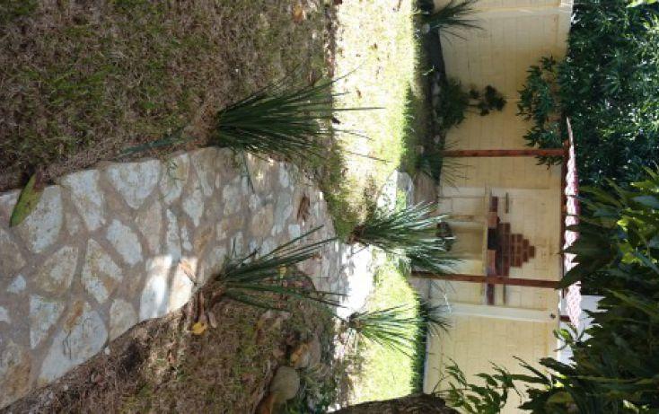 Foto de casa en venta en, altavista, tampico, tamaulipas, 1961290 no 04