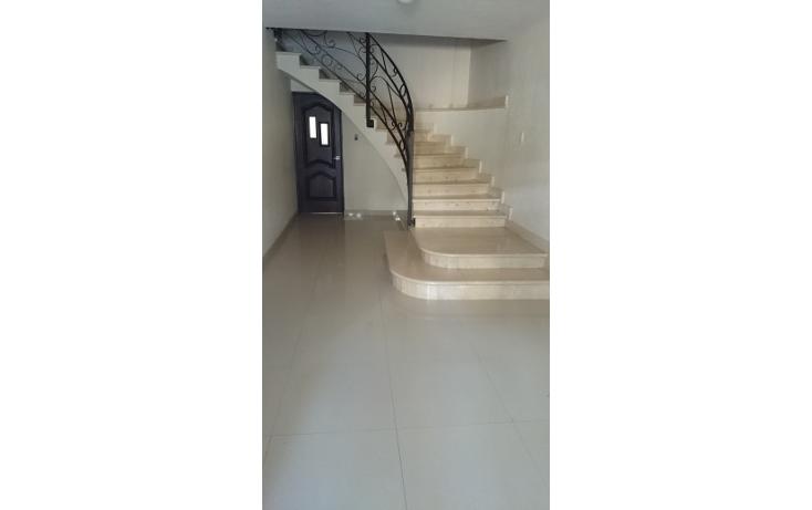 Foto de casa en venta en  , altavista, tampico, tamaulipas, 1961290 No. 05