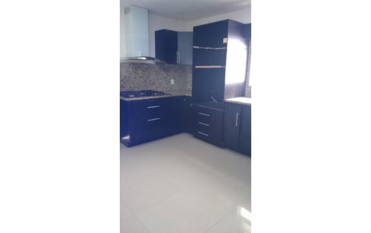 Foto de casa en venta en  , altavista, tampico, tamaulipas, 1961290 No. 06