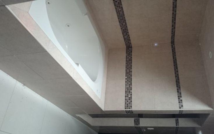 Foto de casa en venta en, altavista, tampico, tamaulipas, 1961290 no 11