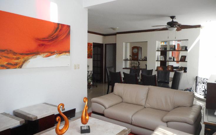 Foto de casa en venta en  , altavista, tampico, tamaulipas, 1971684 No. 01