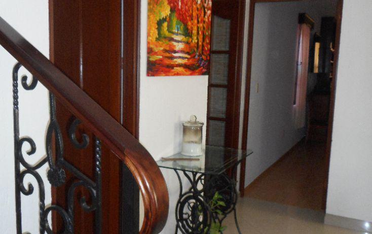 Foto de casa en venta en, altavista, tampico, tamaulipas, 1971684 no 02