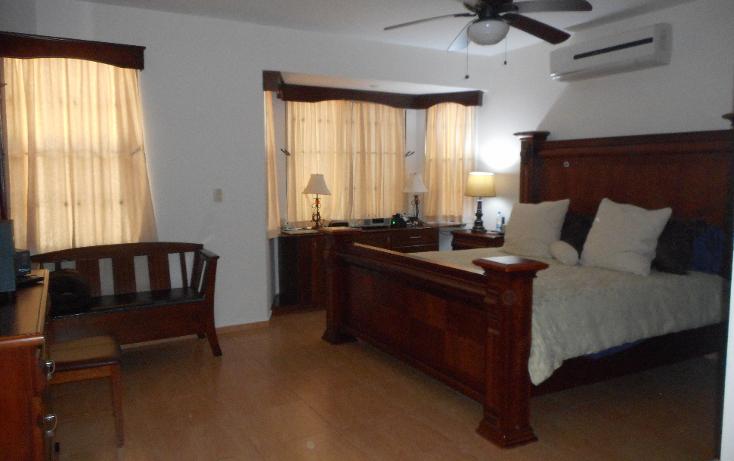 Foto de casa en venta en  , altavista, tampico, tamaulipas, 1971684 No. 03