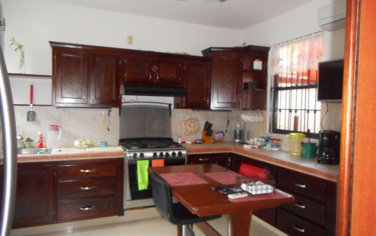 Foto de casa en venta en, altavista, tampico, tamaulipas, 1971684 no 04