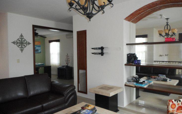 Foto de casa en venta en, altavista, tampico, tamaulipas, 1971684 no 06