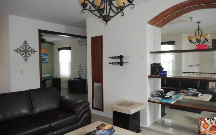 Foto de casa en venta en  , altavista, tampico, tamaulipas, 1971684 No. 06