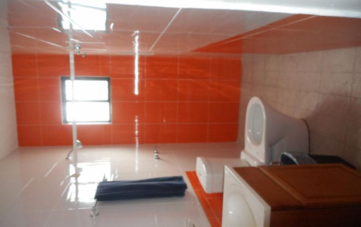Foto de casa en venta en  , altavista, tampico, tamaulipas, 1971684 No. 07