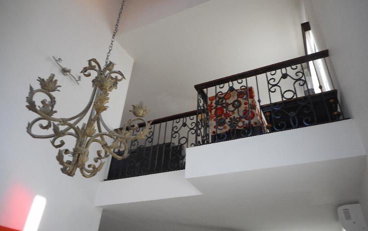 Foto de casa en venta en  , altavista, tampico, tamaulipas, 1971684 No. 08