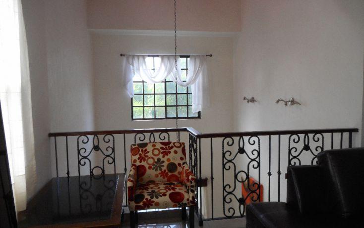 Foto de casa en venta en, altavista, tampico, tamaulipas, 1971684 no 10