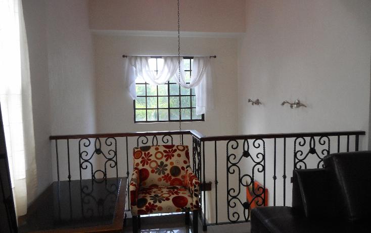 Foto de casa en venta en  , altavista, tampico, tamaulipas, 1971684 No. 10