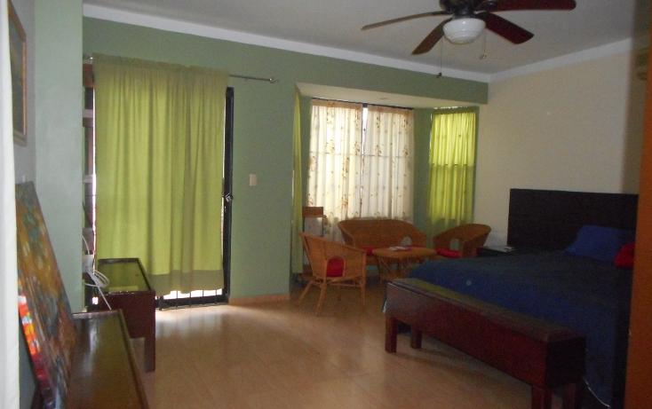 Foto de casa en venta en  , altavista, tampico, tamaulipas, 1971684 No. 11