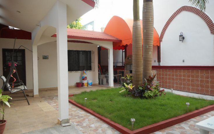 Foto de casa en venta en, altavista, tampico, tamaulipas, 1971684 no 13
