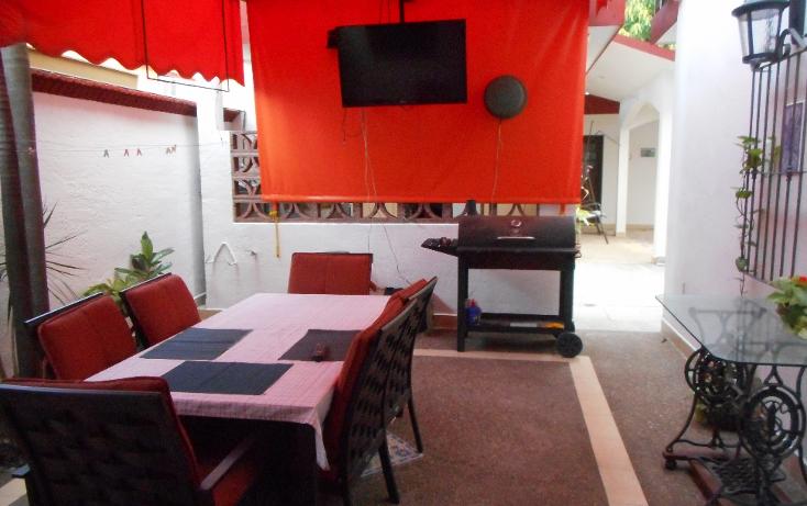 Foto de casa en venta en  , altavista, tampico, tamaulipas, 1971684 No. 14