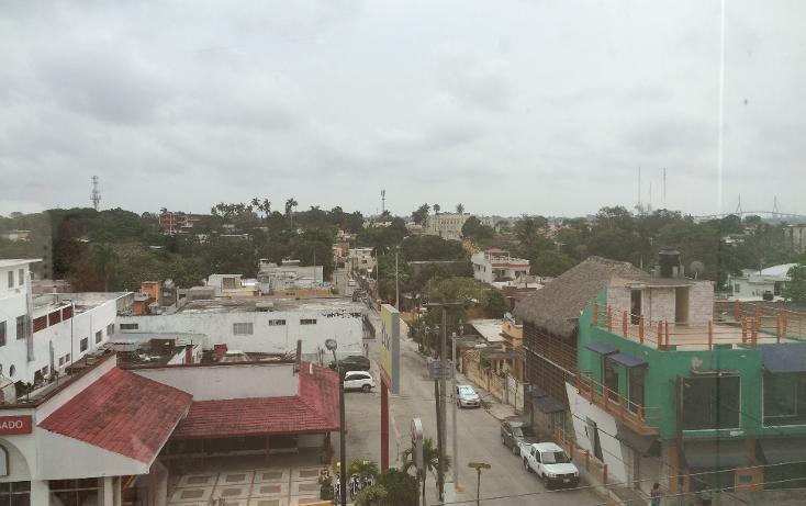 Foto de edificio en renta en  , altavista, tampico, tamaulipas, 1981612 No. 03