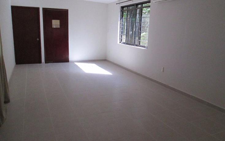 Foto de casa en renta en  , altavista, tampico, tamaulipas, 2017944 No. 02