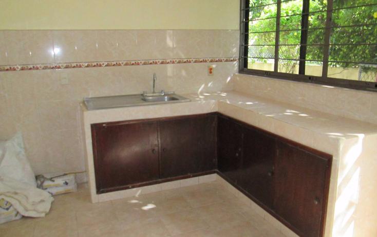 Foto de casa en renta en  , altavista, tampico, tamaulipas, 2017944 No. 04