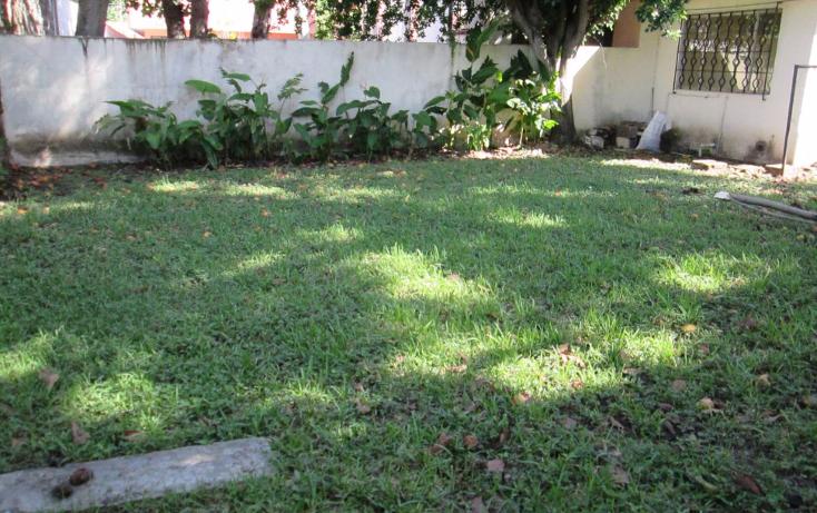 Foto de casa en renta en  , altavista, tampico, tamaulipas, 2017944 No. 05