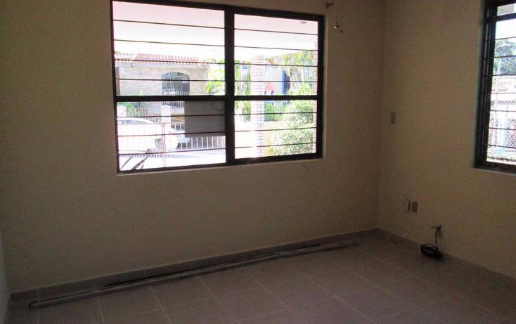 Foto de casa en renta en  , altavista, tampico, tamaulipas, 2017944 No. 07