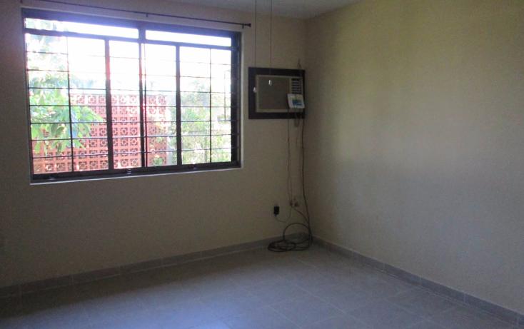 Foto de casa en renta en  , altavista, tampico, tamaulipas, 2017944 No. 09