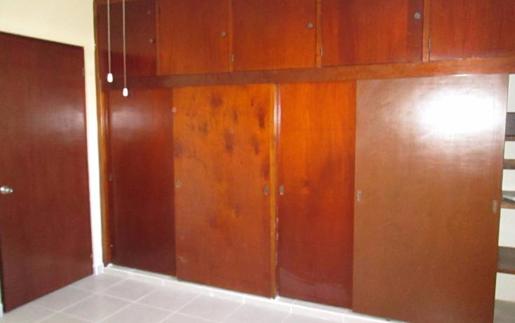 Foto de casa en renta en  , altavista, tampico, tamaulipas, 2017944 No. 10