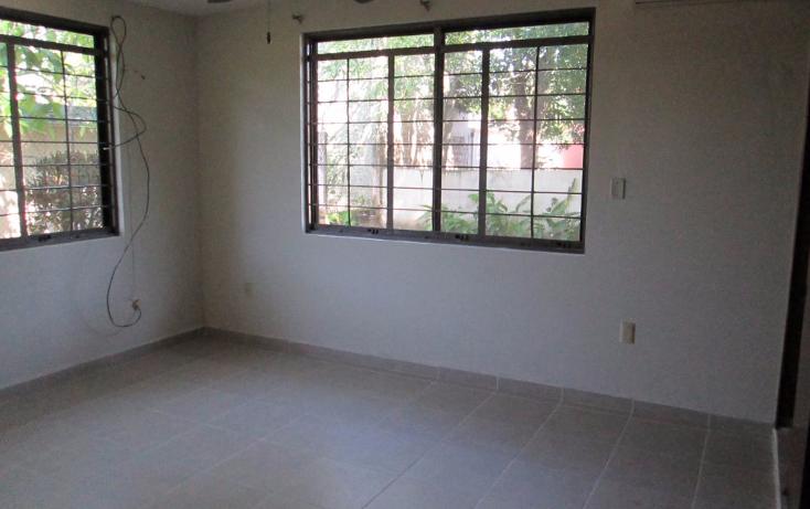 Foto de casa en renta en  , altavista, tampico, tamaulipas, 2017944 No. 11