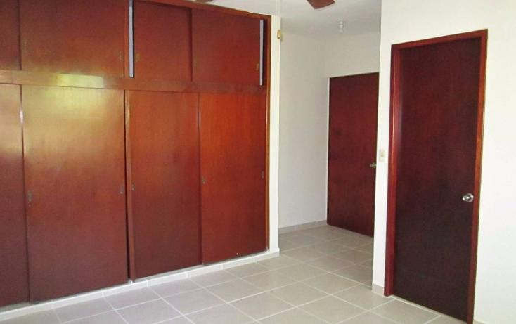 Foto de casa en renta en  , altavista, tampico, tamaulipas, 2017944 No. 12