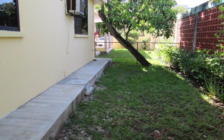 Foto de casa en renta en  , altavista, tampico, tamaulipas, 2017944 No. 17