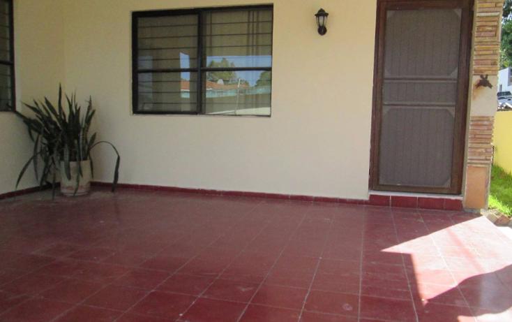 Foto de casa en renta en  , altavista, tampico, tamaulipas, 2017944 No. 19