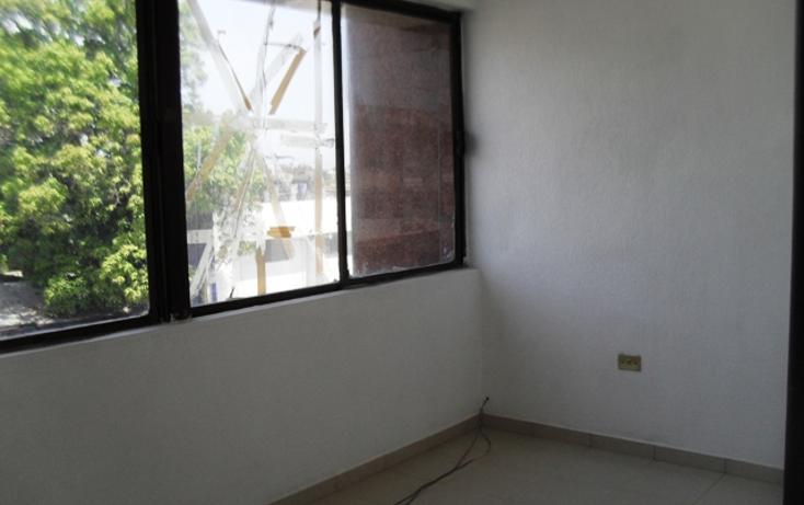 Foto de local en renta en  , altavista, tampico, tamaulipas, 2017980 No. 07