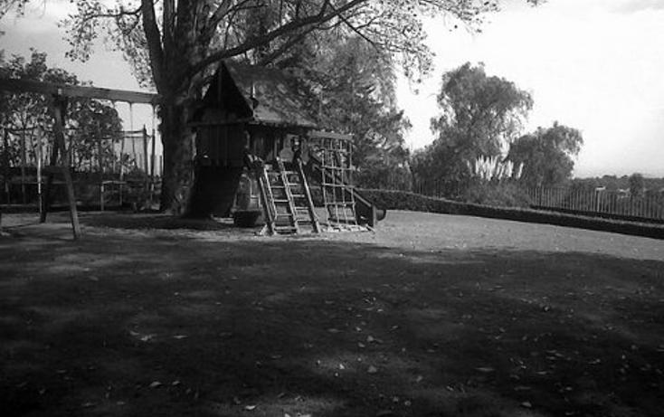 Foto de departamento en venta en altavista vista del campo 61, santa fe cuajimalpa, cuajimalpa de morelos, distrito federal, 2129502 No. 14