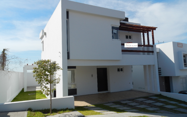 Foto de casa en venta en  , alteza, culiacán, sinaloa, 1060543 No. 07