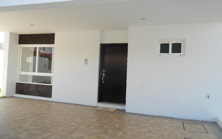 Foto de casa en venta en  , alteza, culiacán, sinaloa, 1060543 No. 08