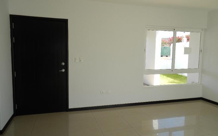 Foto de casa en venta en  , alteza, culiacán, sinaloa, 1060543 No. 09