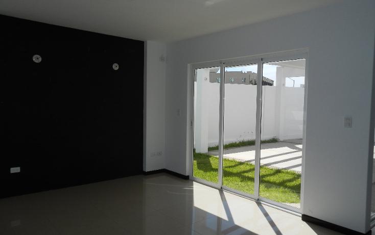 Foto de casa en venta en  , alteza, culiacán, sinaloa, 1060543 No. 10